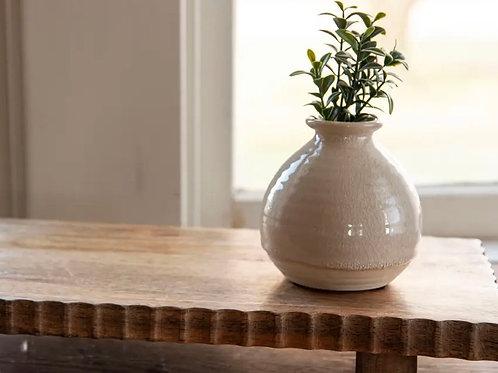 Carlyn bud vase