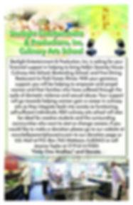 Culinary Flyer - starlight copy (2).jpg