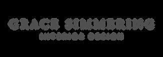 GSID_Logo_FINAL-01.png