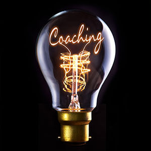 Coaching - Atteindre ses objectifs