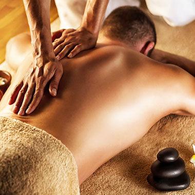 Massage - 60 minutes