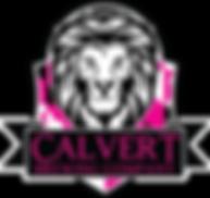 Calvert Brewing Company Logo