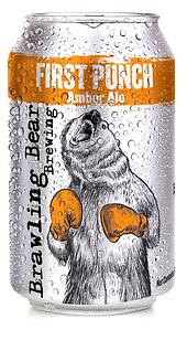 Beer Can Mockup - Master - Amber.png