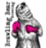 Logo Master BBBArtboard 1.png
