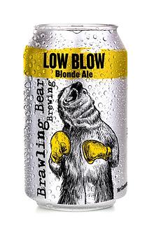 Beer Can Mockup - Master - Blonde.png