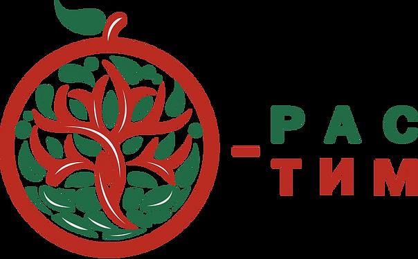 rastim-basil-logo.png