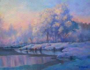 Reflections%20in%20Winter%2011x14%20Oil%
