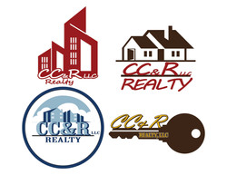 CC&R Realty