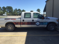 Westlake Emergency Truck Final