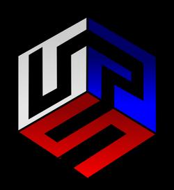U.P.S Business logo