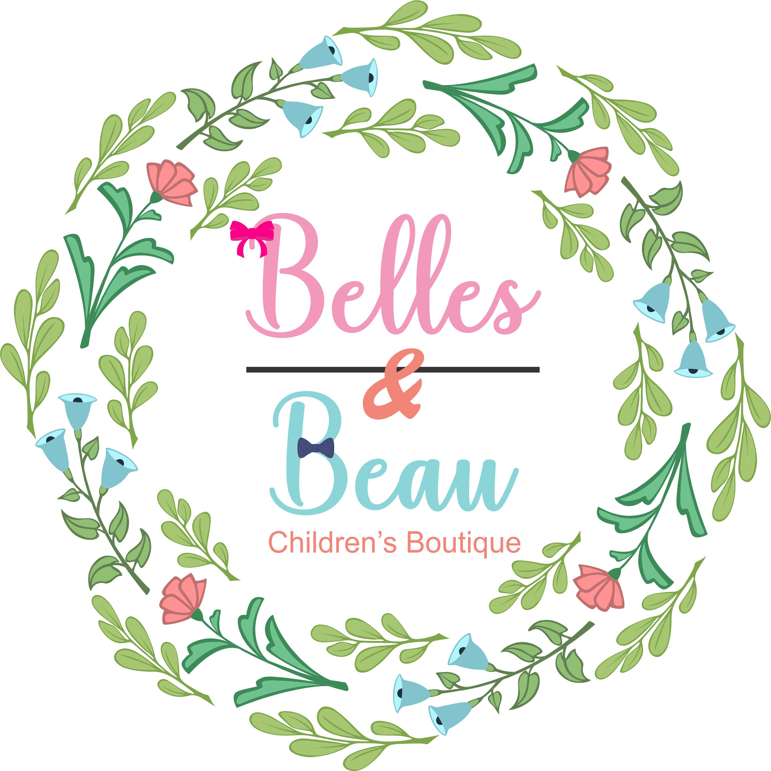 Belles and Beaus