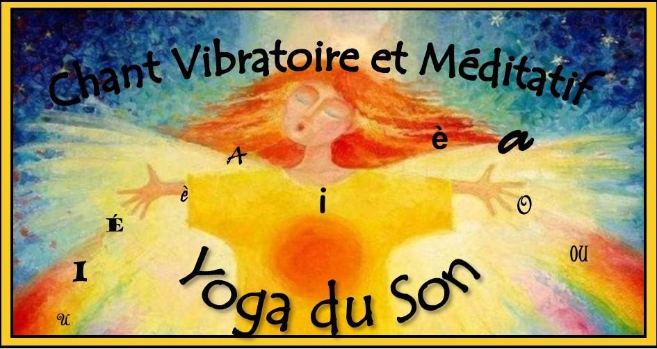 Yoga du Son.jpg