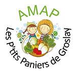 AMAP.jpg
