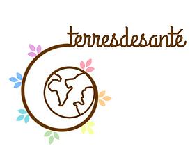 Logo_Terres de santé.Vdef.PNG