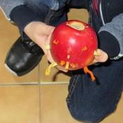 Pomme au four.jpg