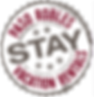 PRVR_logo_CMYK_w_bg.png