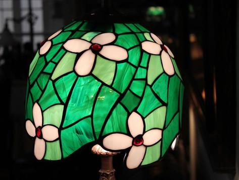 Dealer Spotlight: Antiques by Freitas