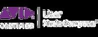 avid-cert-logo-mc-user-inverted.png