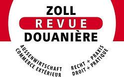 2828-logo_zoll-revue.jpg