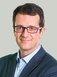 Nicolas Tryzna