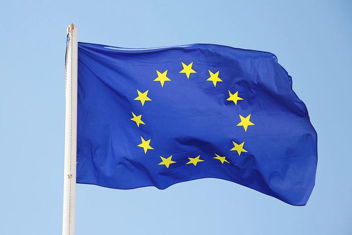 Journée de l'Europe au collège Jean Moulin