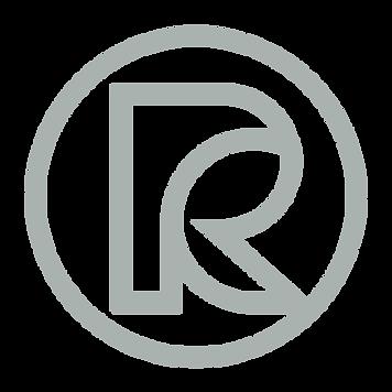 R-dirtygrey-trans.png
