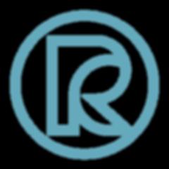 R-blue-trans.png