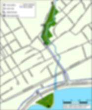 carte1.1-siteweb.png