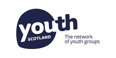 Youth_Scotland.jpg