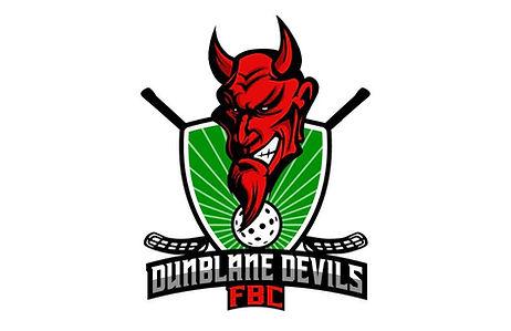 Dunblane Devils Logo.jpg