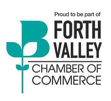 FV Chamber logo ProudVersion (1).jpg