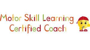 MSL Certified Coach.jpg