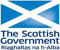 SCottish Government logo.jpg