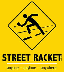 Streetracket-Logo_gelb_RGB_gross.jpg