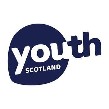 YouthScotland.jpg