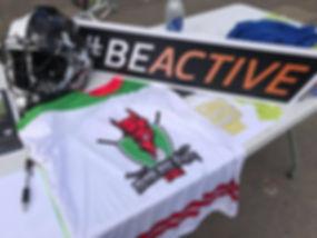 BeActive 2.jpg