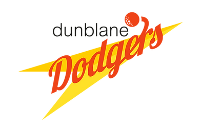 DunblaneDodgers_logo_1200-789px.png