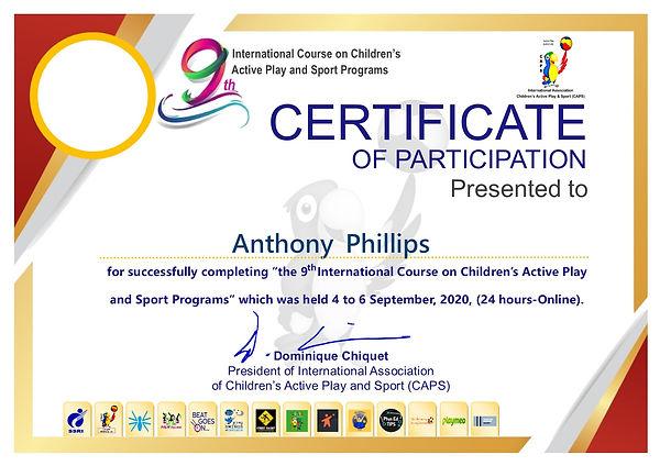 Anthony  Phillips (1).jpg