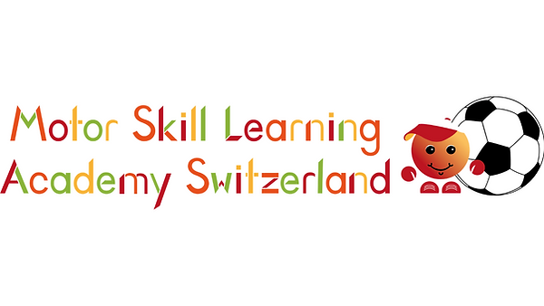 motor-skill-learning-academy-switzerland