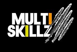 Multi-SkillZ-Hoofdlogo@1.5x.png