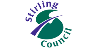 stirling council.png