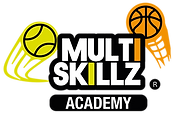 Multi-SkillZ-Academy-color_(R)_1.png