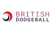 british-dodgeball-300x180.png