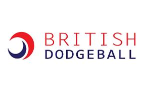 british-dodgeball-300x180.png