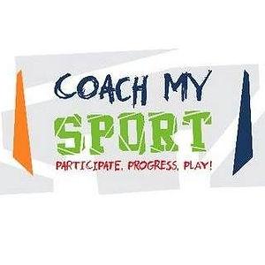 Coach My Sport logo.jpg