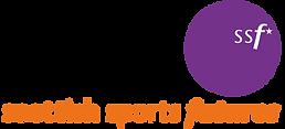 SSF_Logo.png