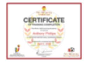 MSL certificate (1).jpg