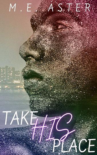 Take His Place (1).jpg