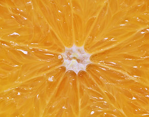 orange- fascia.jpg