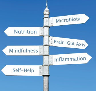 Shiatsu Bodyworks - Cheltenham - How Shiatsu Helps Irritable Bowel Syndrome